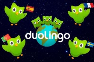 duolingo-app-to-3