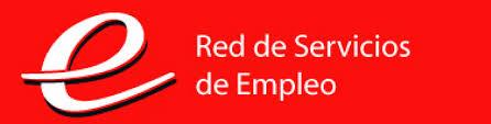 red-de-servicios-de-empleo